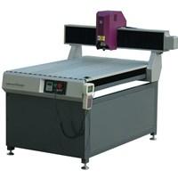 Máy khắc cắt CNC Kingsign KX8090