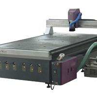 Máy khắc CNC W2030z