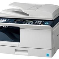 Máy photocopy Sharp AR-M201