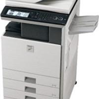 Máy photocopy màu Sharp MX-M2301N