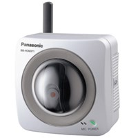 Camera IP Panasonic  BB-HCM371A