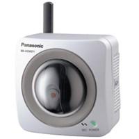 Camera IP Panasonic  BB-HCM371A