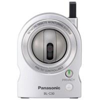 Camera IP Panasonic BL-C30CE