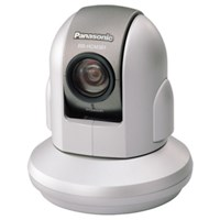 Camera IP Panasonic BB-HCM381CE