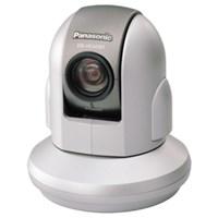 Camera IP Panasonic BB-HCM381CE