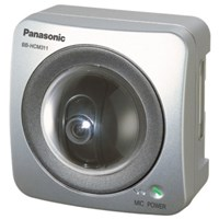 Camera IP Panasonic BB-HCM311CE