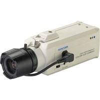 Camera Kocom KCC-340
