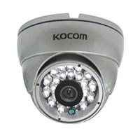Kocom KCC-IRVP300F