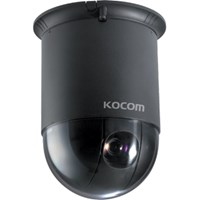 Kocom KZC-SPT271IN