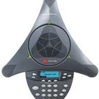 Polycom® IP 4000 Extension