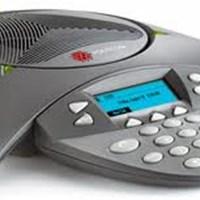 Polycom® IP 4000