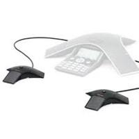 Polycom® IP 7000 Extension