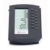 Điện thoại bàn Polycom® IP 650Ext