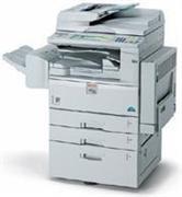 Máy Photocopy Ricoh Aficio 1515F