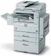 Máy Photocopy Ricoh Aficio MP1600L