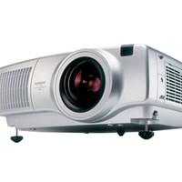 Máy chiếu Hitachi CP-X1250