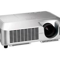 Máy chiếu Hitachi CP-X260