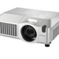 Máy chiếu Hitachi CP-X608WL