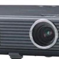 Máy chiếu Panasonic PT-P1SDU