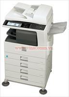 Máy photocopy Sharp AR-5731