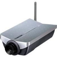 VIVOTEK IP7139