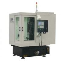Máy khắc cắt khuôn mẫu CNC KINGCUT M4