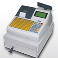 Máy tính tiền Aclas CR653E