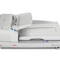 Máy Scan Kodak Truper 3200 Flatbed