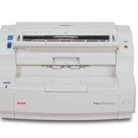 Máy Scan Kodak Truper 3610