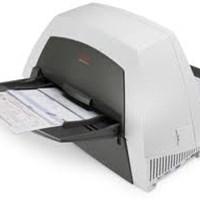 Máy Scan Kodak i1405