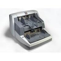 Máy Scan Kodak i610