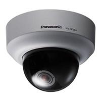 Camera Panasonic WV-CF284E