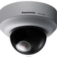 Camera Panasonic WV-CF294E