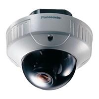 Camera Panasonic WV-CW244FE
