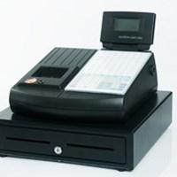 Máy tính tiền Quorion QMP-3282