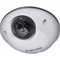 Camera Vivotek  IP DOME FD7130
