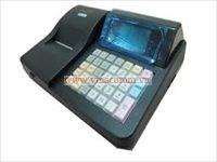 Máy tính tiền Procash - Topcash 04