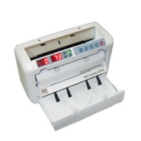 Máy đếm tiền 3D-1000A