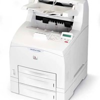 Máy in laser Xerox Docuprint DP340A
