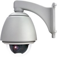 Camera Avtech AVP325