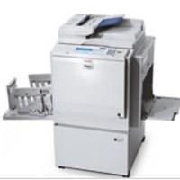 Máy Photocopy siêu tốc Ricoh Priport DX 4545