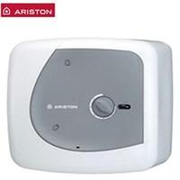 Bình tắm nóng lạnh Ariston Star 15L