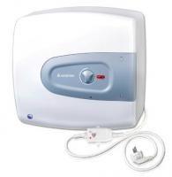 Máy nước nóng Ariston Ti-Tech pro 30L 1.5kw(2.5kw)
