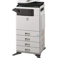 Máy photocopy KTS Màu SHARP MX-C310