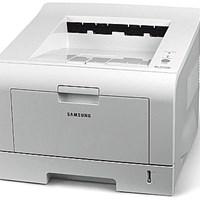 SamSung Laser ML-2251N