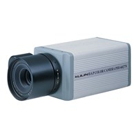 Camera Lilin PIH-6022P