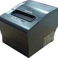 Máy in hóa đơn DS-095III
