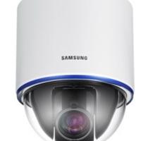 Camera Samsung SCC-C6453P