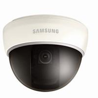 Camera Samsung SCD-2020
