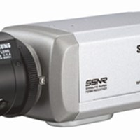 Camera Samsung SDC-415PH